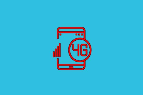 Transfer kuota telkomsel lebih dari 1gb