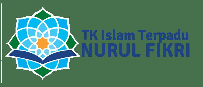 Lowongan Kerja Pati Terbaru Juli 2020 Sebagai Tenaga Pendidik GURU TK di TKIT Nurul Fikri Gembong Pati dengan kualifikasi sebagai berikut ini