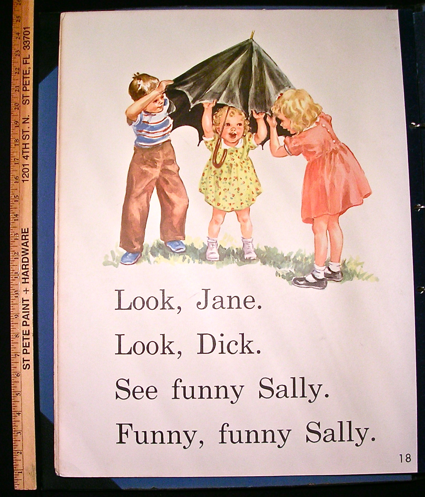 Dick and jane quotes porn videos