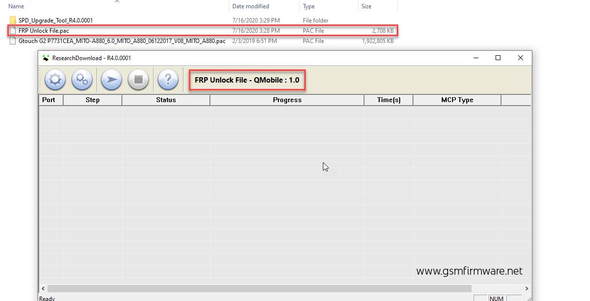 http://www.gsmfirmware.net/2020/07/create-spd-spreadtrum-frp-unlock-file.html
