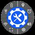 Shortcutter Quick Settings 7.5.9 APK [Premium]