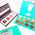 US Beauty | ColourPop & Juvia's Place Haul with myMallBox #AD
