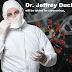 Health news today's:- Dr. Jeffrey Duchin-  will be tested for coronavirus,