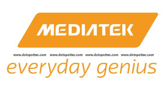 Mediatek-Dotspottech.com