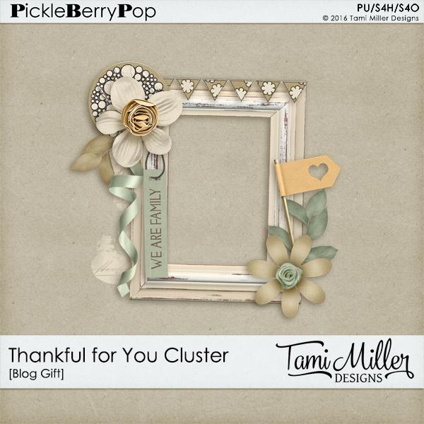 https://1.bp.blogspot.com/-g8hsxpzDNpA/WDh14JosvZI/AAAAAAAADvo/eKeWJVjcHK4MXGwtK_9J8jo5ZV7RR7tTACLcB/s1600/tmd_thankfulforyou_gift.jpg