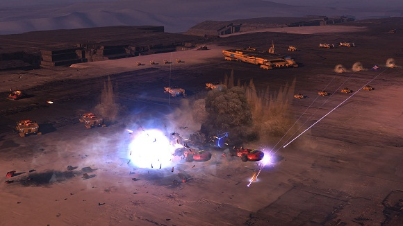 homeworld-deserts-of-kharak-pc-screenshot-www.ovagames.com-5