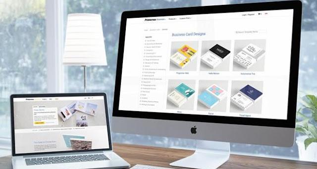 Printerous: Solusi Cetak Gelas Plastik Secara Online, Mudah dan Cepat