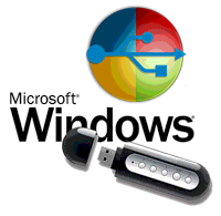 WinToUSB 2.8 Software Mungil Pembuat Bootable Installer WIndows