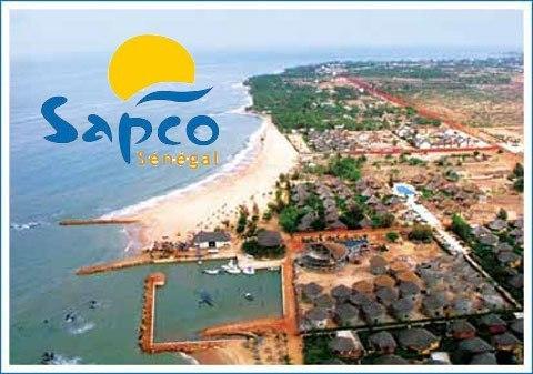 SAPCO AMBITIONS DE POUVOIR DES NOUVEAUX SITES ZTI : Projets, plan, développement, économie, agriculture, énergie, PSE, LEUKSENEGAL, Dakar, Sénégal, Afrique