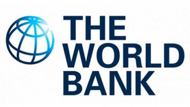 Bank Dunia: Omnibus Law Pulihkan Ekonomi dan Ciptakan Lapangan Kerja