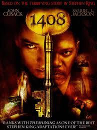 Film 1408 (2007)