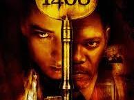 Download Film 1408 (2007) Film Subtitle Indonesia Full Movie Gratis