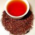Los mejores té para perder peso