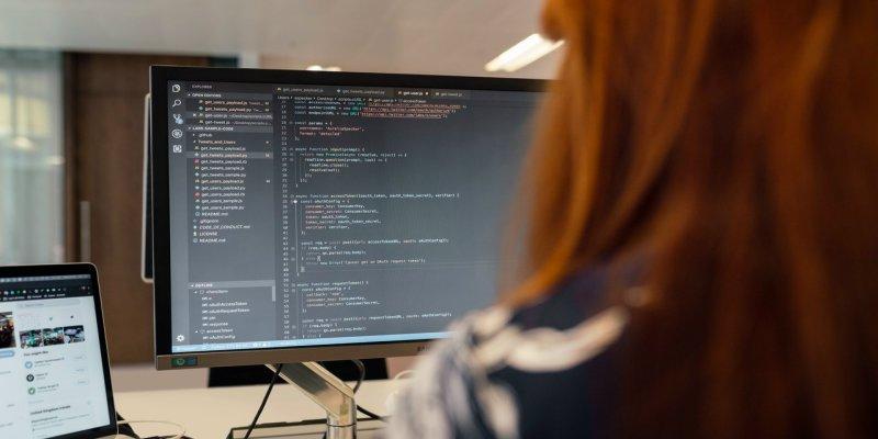 前端 JS 如何避免 callback 地獄?Fetch API 及 Promie 使用技巧
