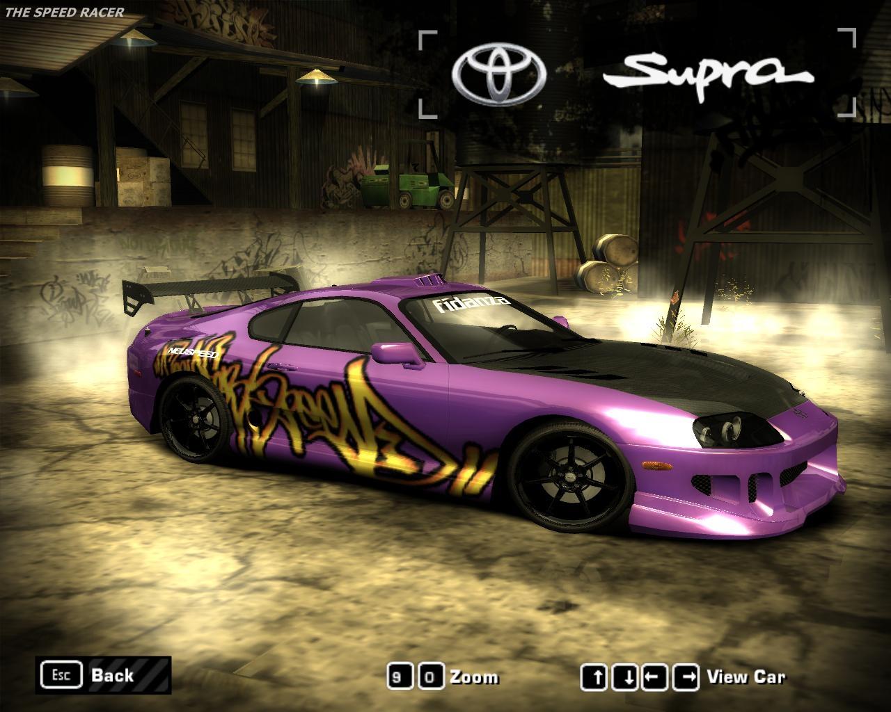Kelebihan Kekurangan Toyota Supra 2005 Review
