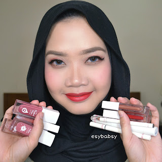 fanbo-perfect-pairs-lip-and-eye-lip-and-cheek-review-all-shades-review-esybabsy