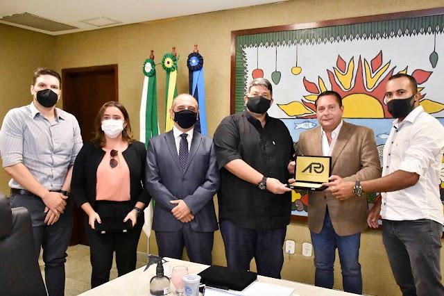 Lei de Ezequiel torna RN o primeiro Estado do país a regulamentar a atividade Off-Road