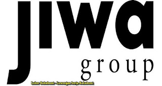 Lowongan Kerja Jiwa Group Area Cikarang Terbaru