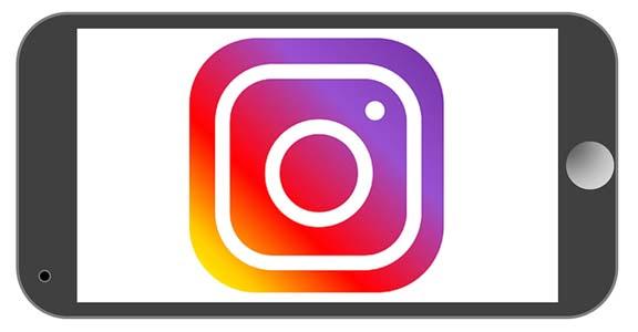 upload videos and live streaming on instagram like youtube, यूट्यूब जैसे इंस्टाग्राम पर वीडियो अपलोड करें और लाइव स्ट्रीमिंग करें
