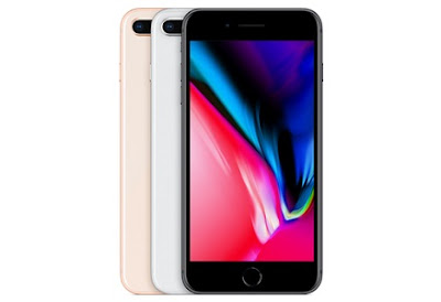 Harga iPhone 8 Plus baru, Harga iPhone 8 Plus second