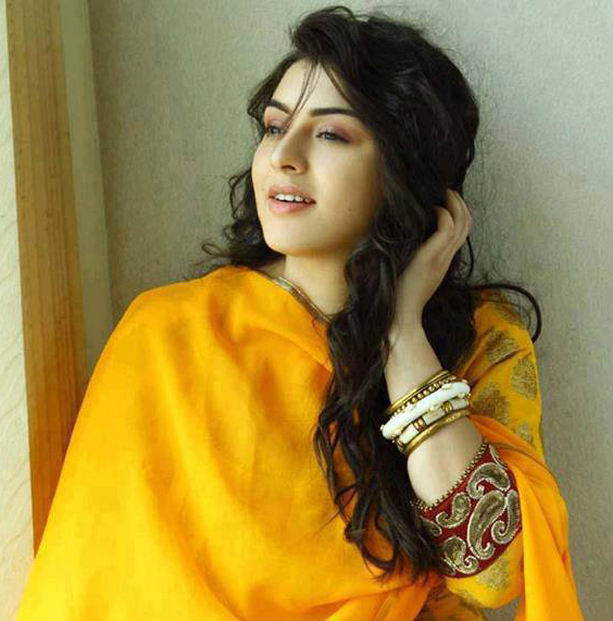 All Pics Top Ten Beautiful Pakistani Girls Pictures-3879