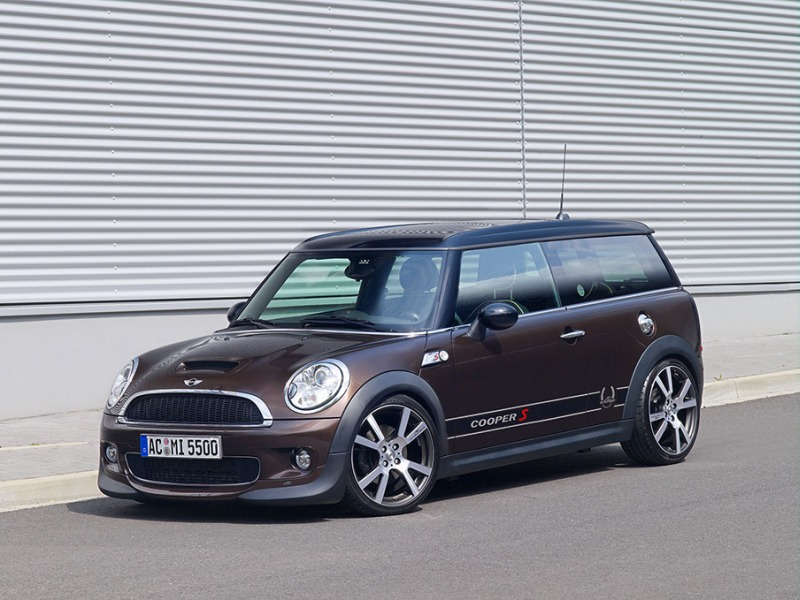 mini cooper clubman wallpaper. Black Bedroom Furniture Sets. Home Design Ideas