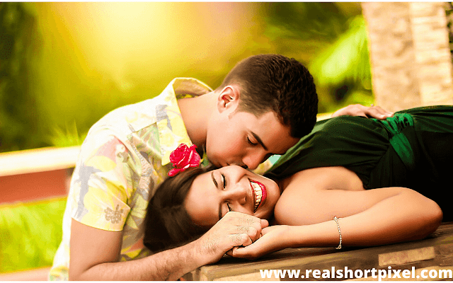 Shayari Wallpaper- a large collection of beautiful amazing quote
