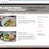 Cara Berga Membuat Website Sederhana dengan Script HTML 5 Berupa Script gratis dan bisa di Praktek