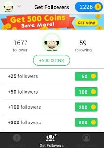 Cara Menambah Followers Instagram Terbaru