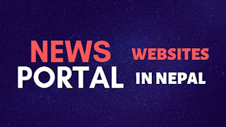Top News Portal Websites in Nepal