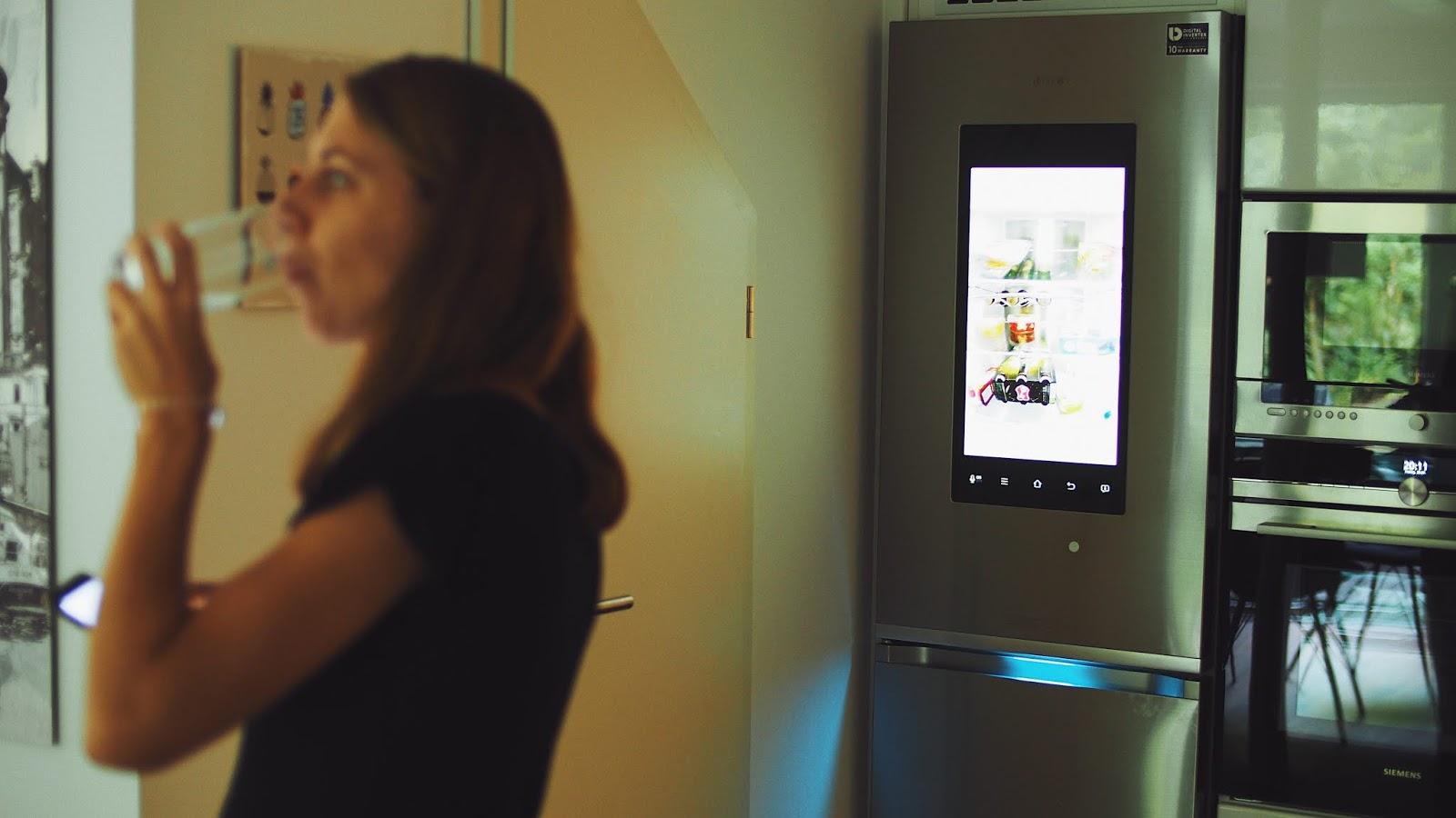 Wie man sich 1989 ein Smart Home vorstellte | Retro Future Video
