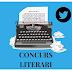 PREMIS LITERARIS SANT JORDI 2017