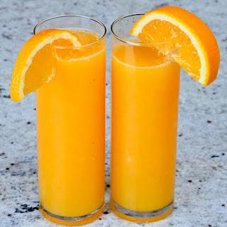 The killer Juice