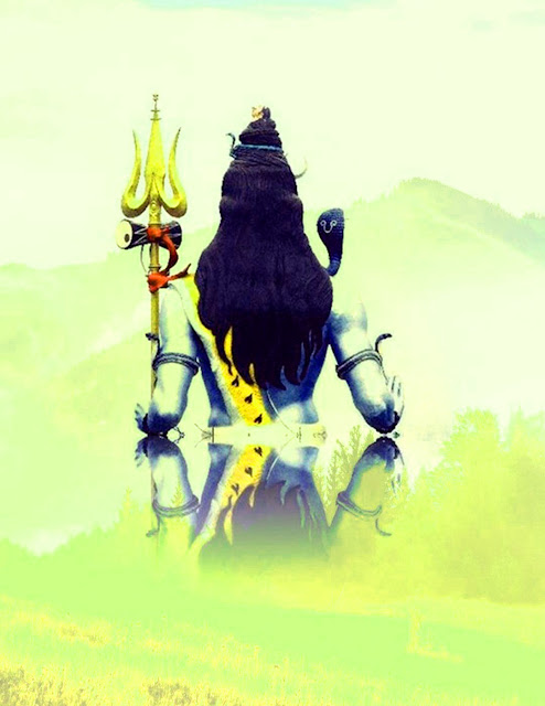 picture of mahakal
