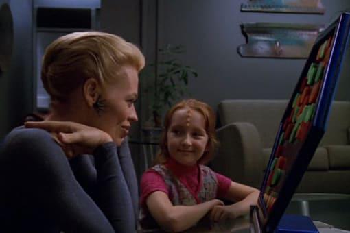 Kadis-kot (Star Trek)