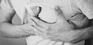 New risk calculator save  lives from heart attack  stroke