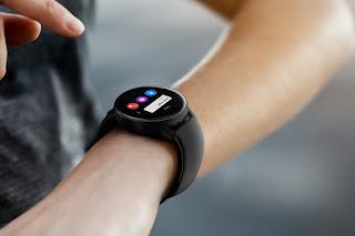 Samsung-galaxy-watch-active-2019