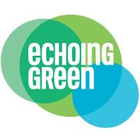 Echoing Green Fellowship for Social Entrepreneurs