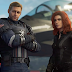 """Marvel's Avengers"" terá uniformes customizados"