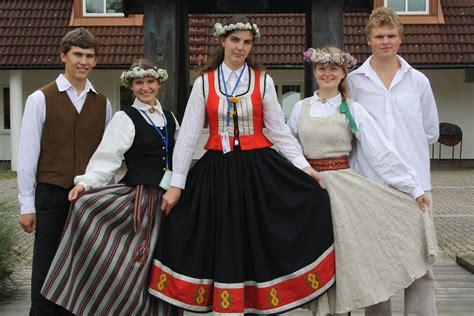 Ras Kaukasoid