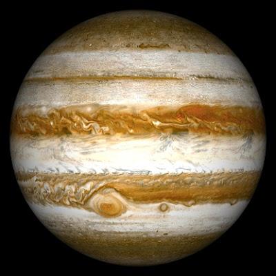Jupiter Planet ! बृहस्पति ग्रह से जुड़े रोचक तथ्य व् पूरी जानकारी