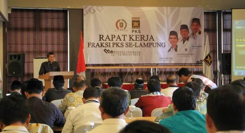 F-PKS-Se-Lampung
