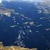 «Είμαστε έτοιμοι να επεκτείνουμε τα χωρικά μας ύδατα στα 12 μίλια» ! Πρόταση «σεισμός» από κυβερνητικό βουλευτή !