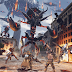 Review: Earth Defense Force: Iron Rain (Sony PlayStation 4)