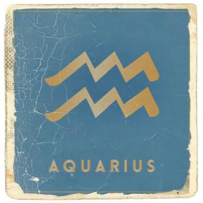 horoscop februarie varsator astrologie bani sanatate dragoste