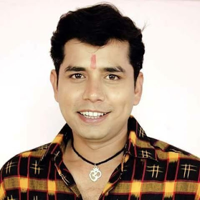 Prakash Jais Wiki Biography