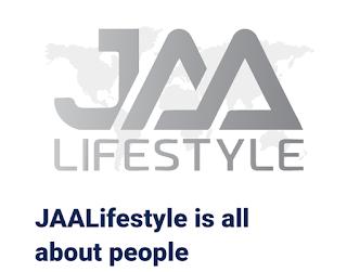 Jaalifestyle-nigeria