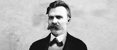 Download  The genealogy of morals by Friedrich Nietzsche Free PDF Ebook 1909