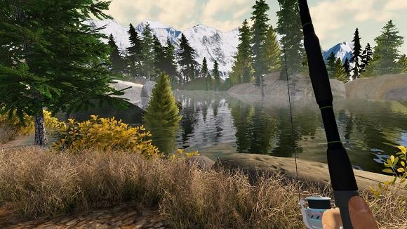 fishing-adventure-pc-screenshot-1