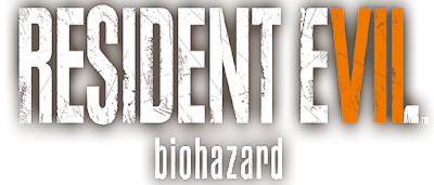 resident evil 7 dlc Not a Hero